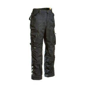 DIMEX 620-5 housut