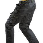 DIMEX 620-5 housut sivulta vas