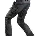 DIMEX housut 6068 sivulta