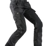 DIMEX housut 6068 sivulta oik