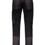DIMEX housut 6068 takaa