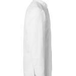 Kokinpaita 1057-201 miesten valkoinen sivulta