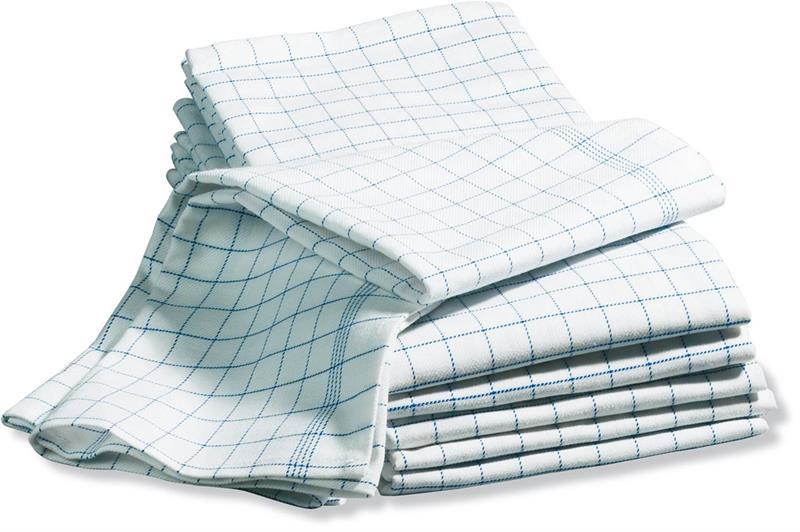 Pyyheliina 1806-699 valkoinen 50x80