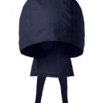 bandana 0571-299 laivastonsininen päähine