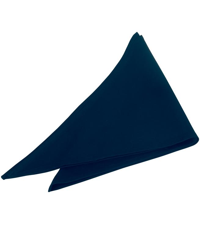 huivi 0561-257 laivastonsininen päähine