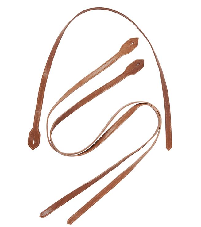 nahkaisetyksityiskohdat 0566-890 rintalappuesiliina nahka ruskea