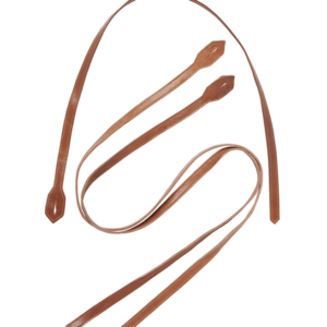nahkaisetyksityiskohdat 0566-892 rintalappuesiliina nahka ruskea