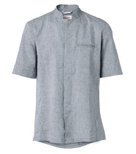 paita-1087-769-miesten-siniharmaa-lyhythihainen-takaa.jpg