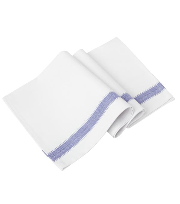 pyyheliina 1800 valkoinen sininen keittiö yksi