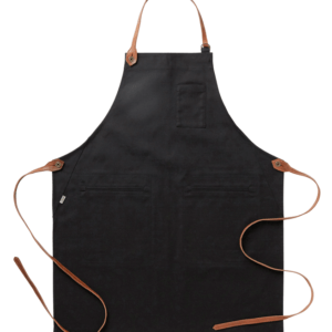rintalappuesiliina 4077-282 segers musta taskut nahka