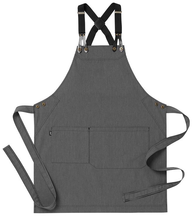 rintalappuesiliina 4078-228 musta harmaa