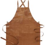 rintalappuesiliina 4086-890 segers ruskea essu