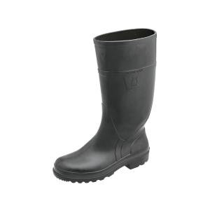 saappaat 41012 sievi musta kengät
