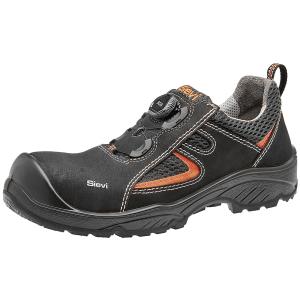 sievirollerxl 52156 turvajalkineet roller sievi kengät musta