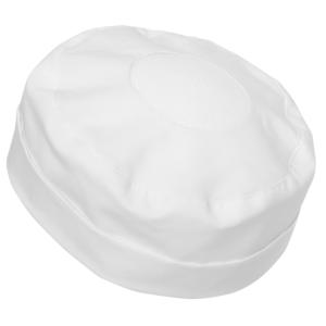 päähine 1724-240 valkoinen