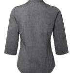 paita 1228-306 naisten grafiitti takaa