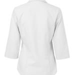 paita 1228-306 valkoinen takaa