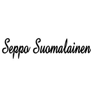 seppo nimibrodeeraus logo