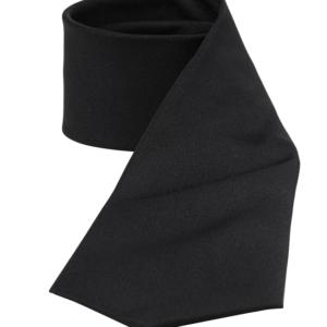 solmio 1311 musta