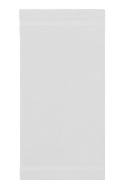 arki kylpypyyhe valkoinen