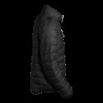630 ames takki musta sivusta