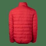 630 ames takki punainen takaa