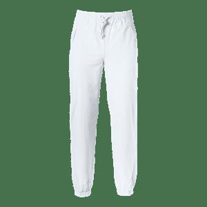 75971 elvin smila housut valkoinen