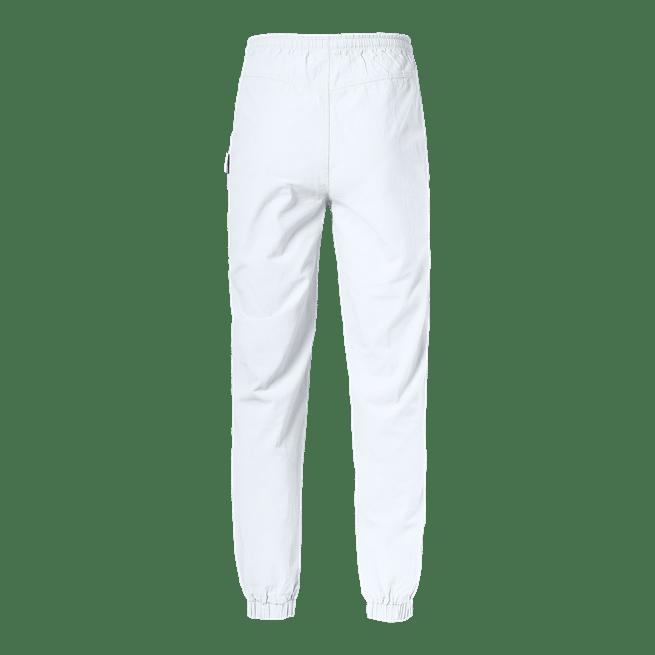 75971 elvin smila housut valkoinen takaa