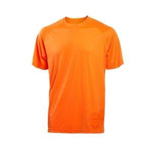 4169 tpaita oranssi