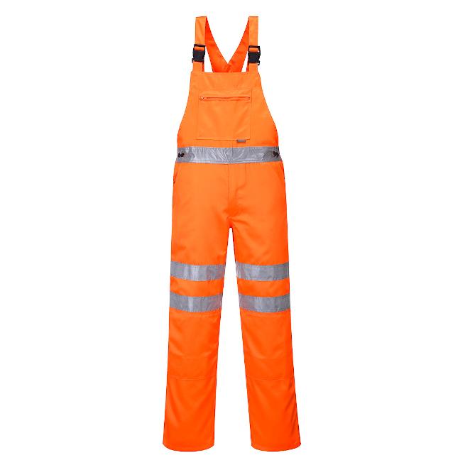 RT43ORR avohaalari oranssi