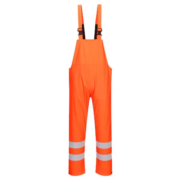 S497ORR avohaalari oranssi