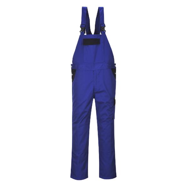 TX39 avohaalari sininen