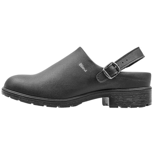 emilia kengät