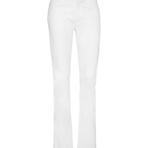 housut 8624-625 valkoinen