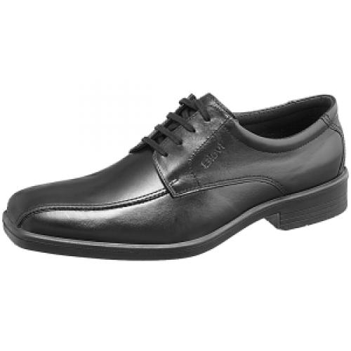 mark 12010 ammattijalkineet sievi kengät musta