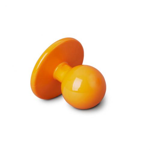 napit 1000 oranssi