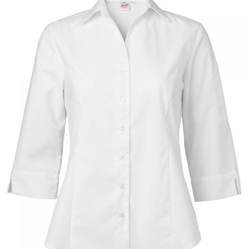 paita 1228-306 valkoinen