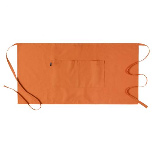vyötäröesiliina 4576-201 essu oranssi
