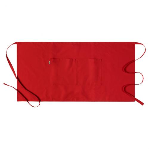 vyötäröesiliina 4576-280 essu punainen